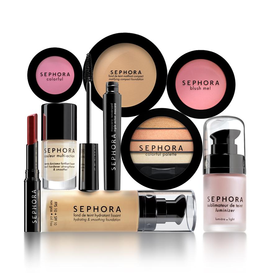 sephora_makeup