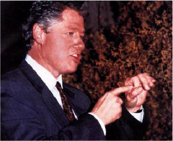 president-bill