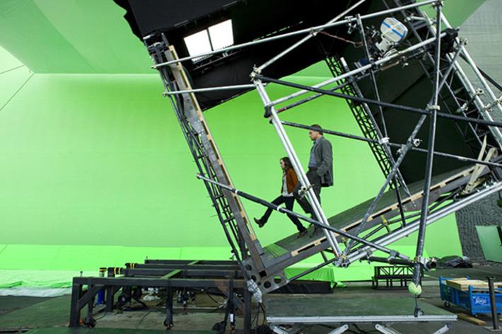 movies-behind-the-scenes-45