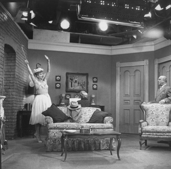 25 I Love Lucy Secrets You Never Knew Viralwalrus