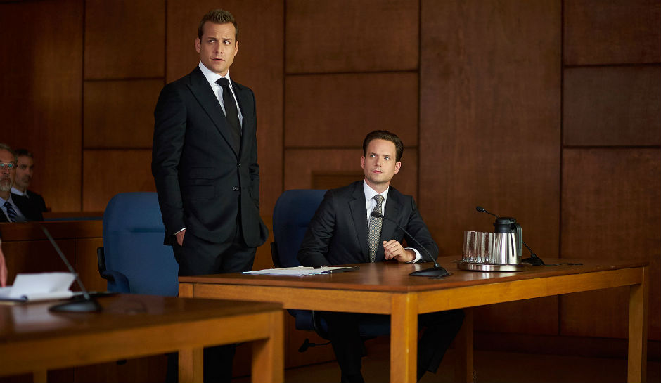 suits-court