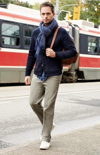 suits-toronto