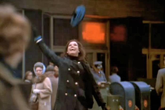 Secrets You Didn't Know About The Mary Tyler Moore Show