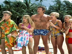 Secrets You Didn't Know About The Brady Bunch